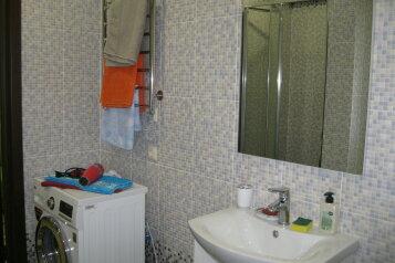 2-комн. квартира, 64 кв.м. на 4 человека, Садовая улица, 27, Ялта - Фотография 4