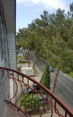 Гостевой дом, улица Самбурова на 13 номеров - Фотография 2