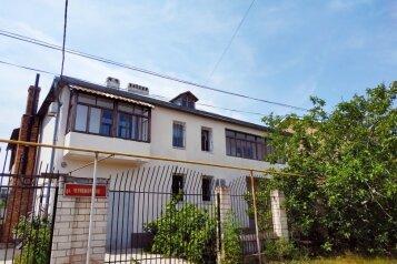 Гостевой домик, Черноморская улица, 49 на 8 номеров - Фотография 1
