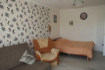 1-комн. квартира, 30.4 кв.м. на 4 человека, улица Кирова, 62, Геленджик - Фотография 1