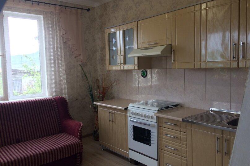 Дом для отдыха в Судаке, 90 кв.м. на 8 человек, 3 спальни, центральная, 111, Судак - Фотография 14