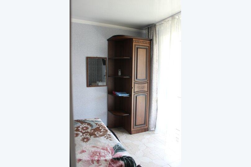 """Гостевой дом """"У Наталии"""", Новороссийское шоссе, 44 на 12 комнат - Фотография 38"""
