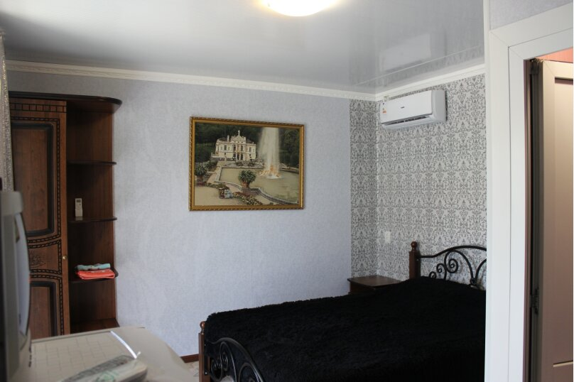 """Гостевой дом """"У Наталии"""", Новороссийское шоссе, 44 на 12 комнат - Фотография 39"""