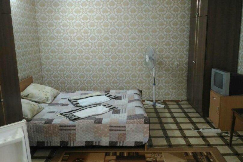 Дом-2: 1 этаж, 4-х местный номер, Набережная улица, 24в, Алушта - Фотография 1