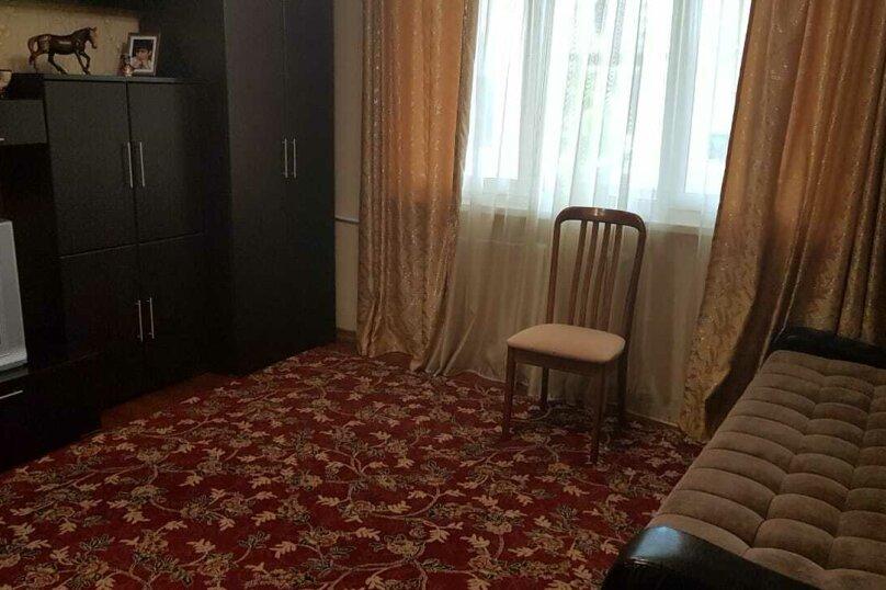 3-местный с удобствами, улица Ленина, 300/30, Адлер - Фотография 7