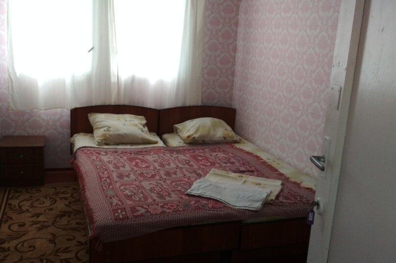 Дом-2;2 этаж,  2-х местный номер, Набережная улица, 24в, Алушта - Фотография 1