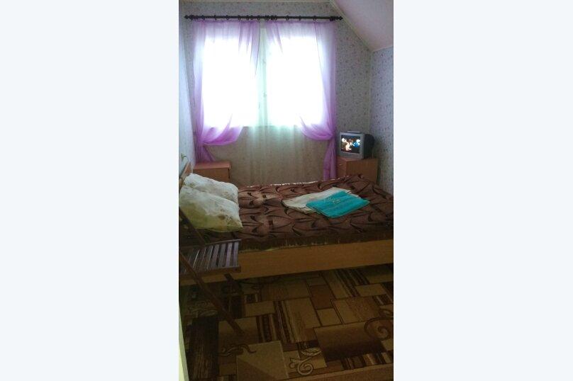Дом-1; 2 этаж, 2-х местный, Набережная улица, 24в, Алушта - Фотография 1
