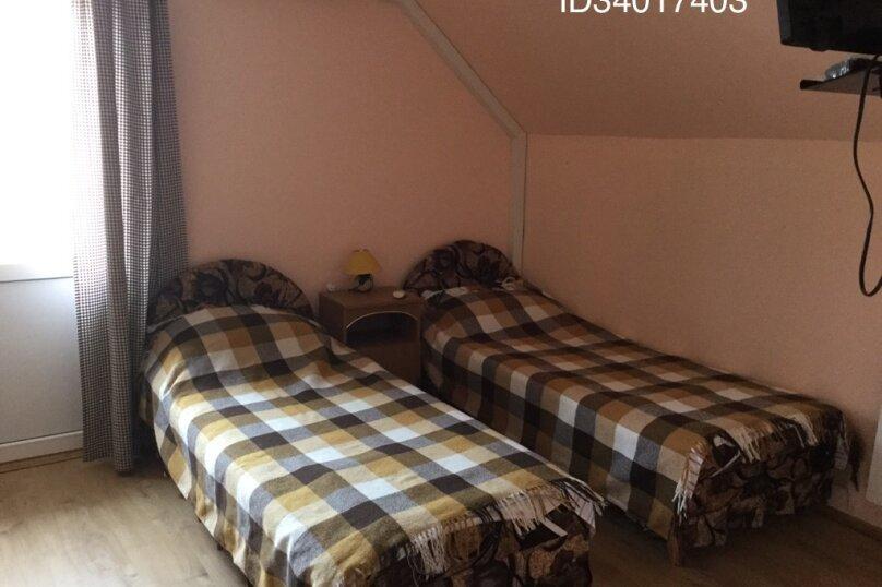 Гостиница 943405, Медовая улица, 16 на 10 комнат - Фотография 31