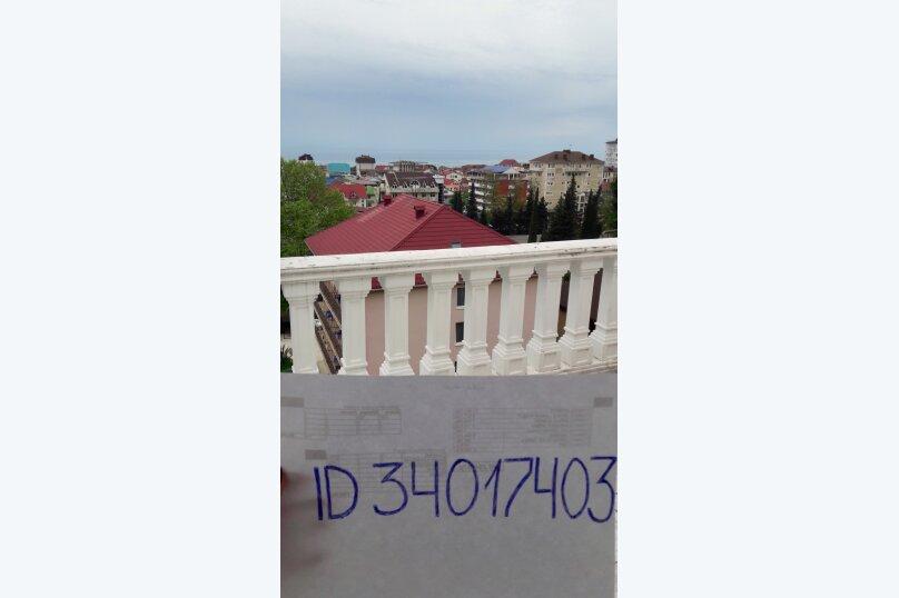 Гостиница 943405, Медовая улица, 16 на 10 комнат - Фотография 36