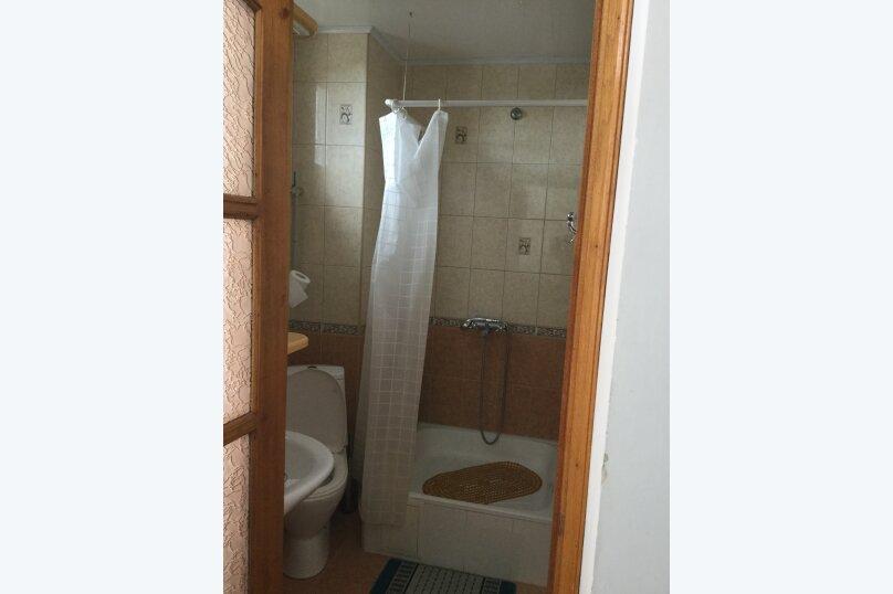 Гостиница 943405, Медовая улица, 16 на 10 комнат - Фотография 8