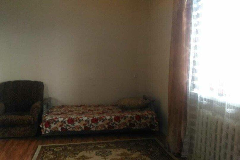 3-комн. квартира, 100 кв.м. на 2 человека, Марата, 24Б, Воронеж - Фотография 3