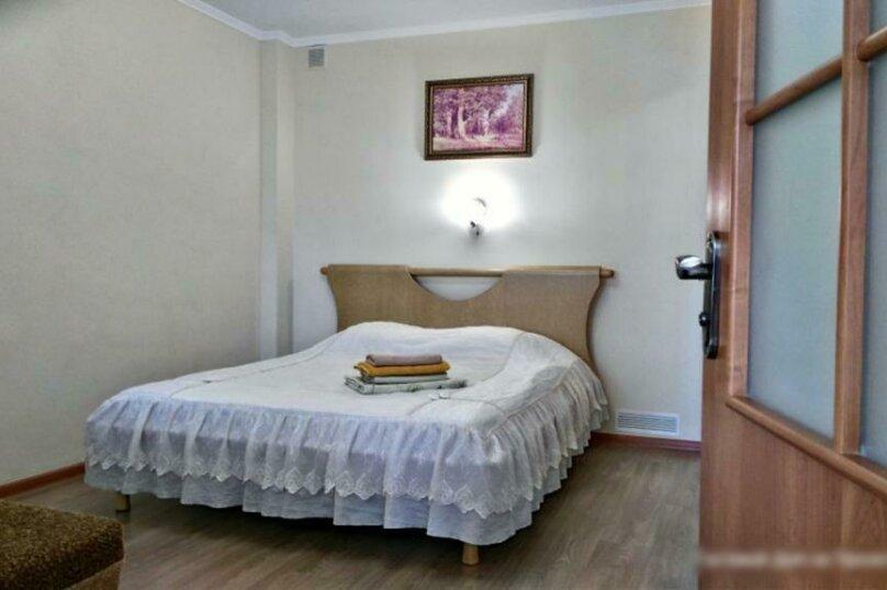 Отдельная комната, Пролетарская улица, 10, Гурзуф - Фотография 1