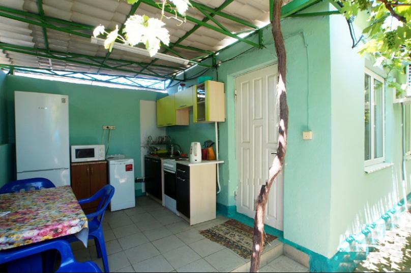 """Гостевой дом """"Барбарис"""", улица Гоголя, 161 на 8 комнат - Фотография 5"""