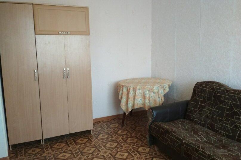 Дом под ключ, 198 кв.м. на 13 человек, 6 спален, Каштановая улица, 45, Евпатория - Фотография 3