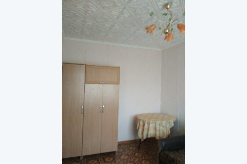 Дом под ключ, 198 кв.м. на 13 человек, 6 спален, Каштановая улица, 45, Евпатория - Фотография 4