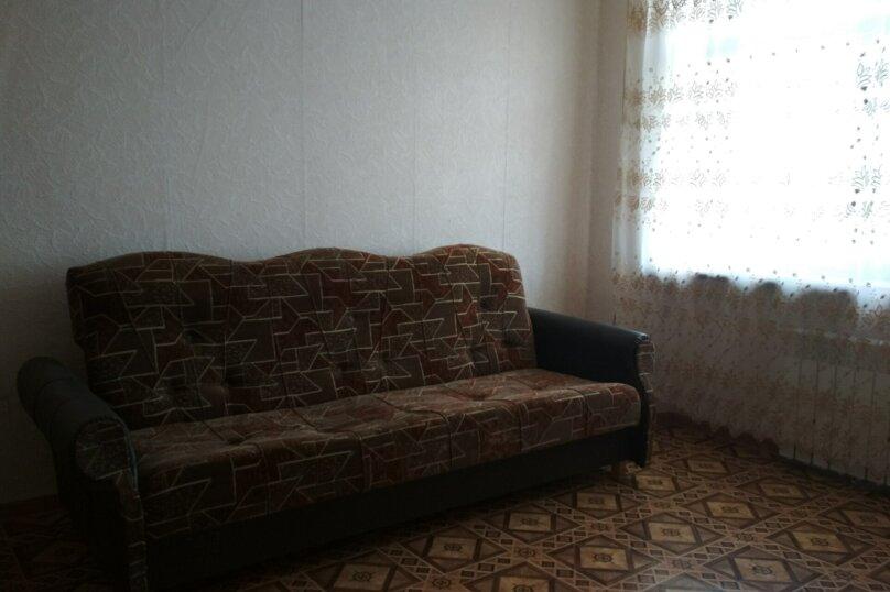 Дом под ключ, 198 кв.м. на 13 человек, 6 спален, Каштановая улица, 45, Евпатория - Фотография 5