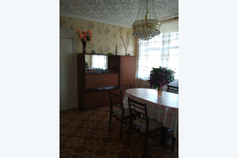 Дом под ключ, 198 кв.м. на 13 человек, 6 спален, Каштановая улица, 45, Евпатория - Фотография 6