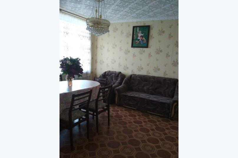 Дом под ключ, 198 кв.м. на 13 человек, 6 спален, Каштановая улица, 45, Евпатория - Фотография 7