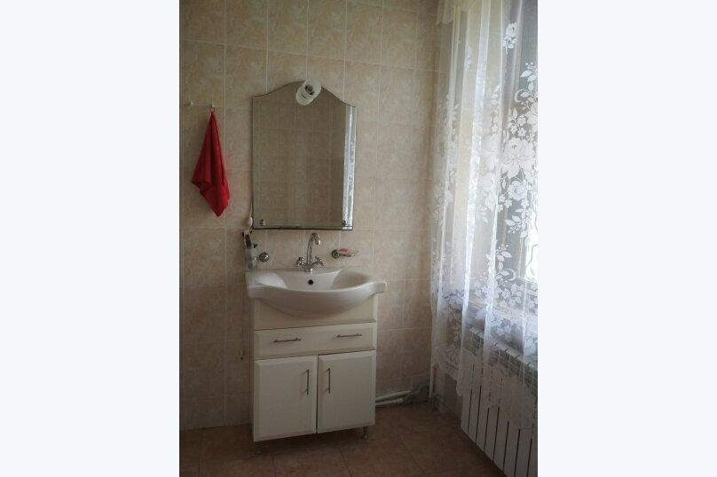 Дом под ключ, 198 кв.м. на 13 человек, 6 спален, Каштановая улица, 45, Евпатория - Фотография 8