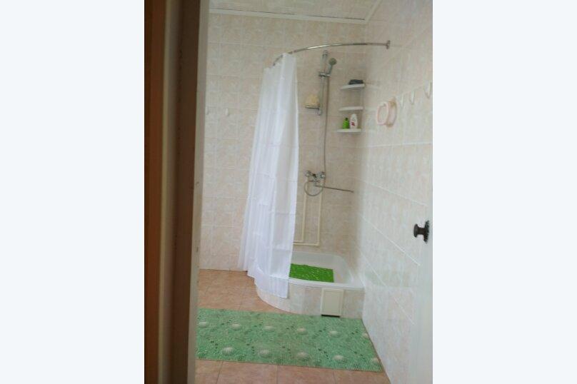 Дом под ключ, 198 кв.м. на 13 человек, 6 спален, Каштановая улица, 45, Евпатория - Фотография 9
