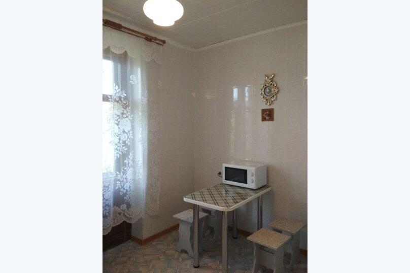 Дом под ключ, 198 кв.м. на 13 человек, 6 спален, Каштановая улица, 45, Евпатория - Фотография 11