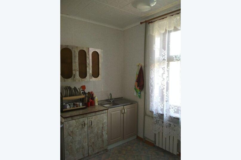 Дом под ключ, 198 кв.м. на 13 человек, 6 спален, Каштановая улица, 45, Евпатория - Фотография 12
