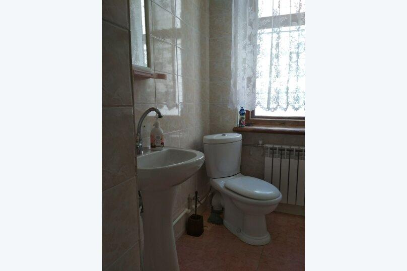 Дом под ключ, 198 кв.м. на 13 человек, 6 спален, Каштановая улица, 45, Евпатория - Фотография 13