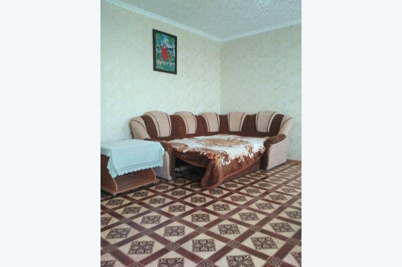Дом под ключ, 198 кв.м. на 13 человек, 6 спален, Каштановая улица, 45, Евпатория - Фотография 15