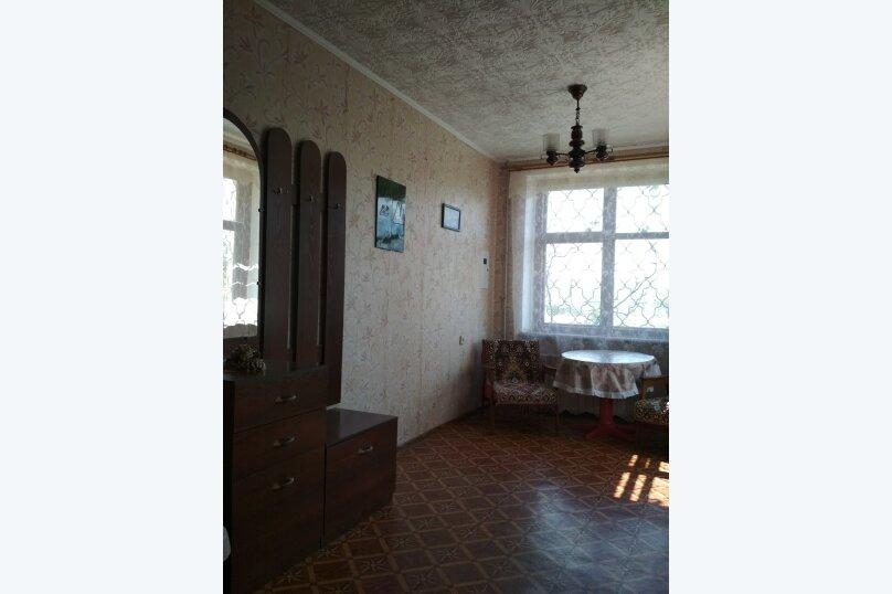 Дом под ключ, 198 кв.м. на 13 человек, 6 спален, Каштановая улица, 45, Евпатория - Фотография 18
