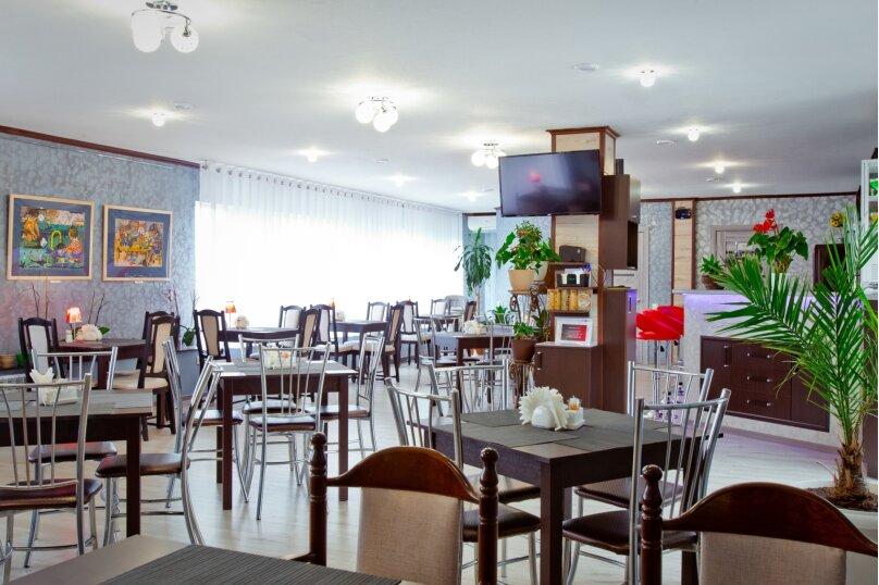"""Отель """"Меридиан"""", улица Марата, 9 на 39 номеров - Фотография 4"""