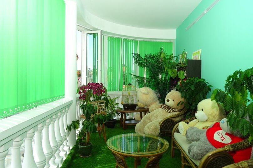 Медовая , --, -- на 17 комнат - Фотография 19