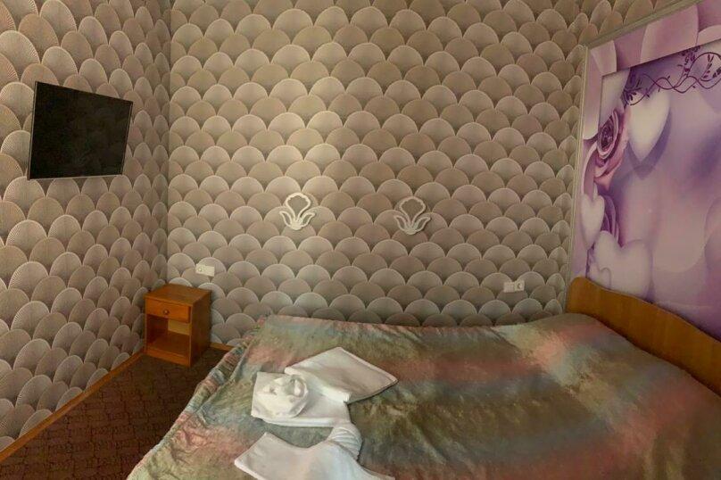 """Гостиница """"Медовая"""", Медовая улица, 41 на 17 комнат - Фотография 69"""