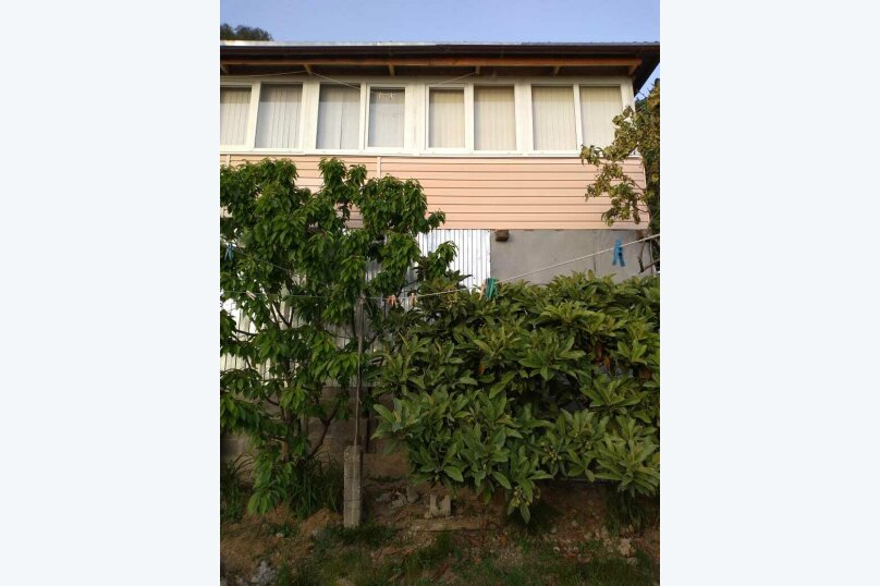 """Гостевой дом """"Стрела"""", Магистральная улица, 130 на 4 комнаты - Фотография 1"""