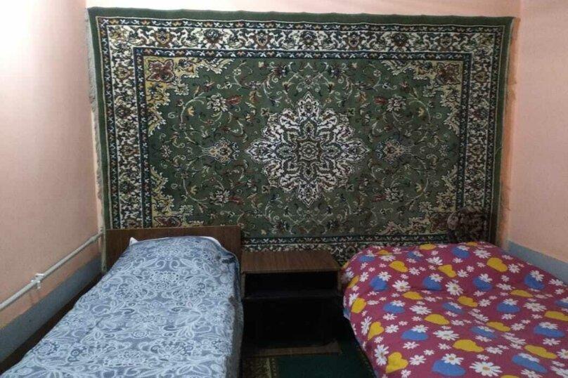 """Гостевой дом """"Стрела"""", Магистральная улица, 130 на 4 комнаты - Фотография 5"""
