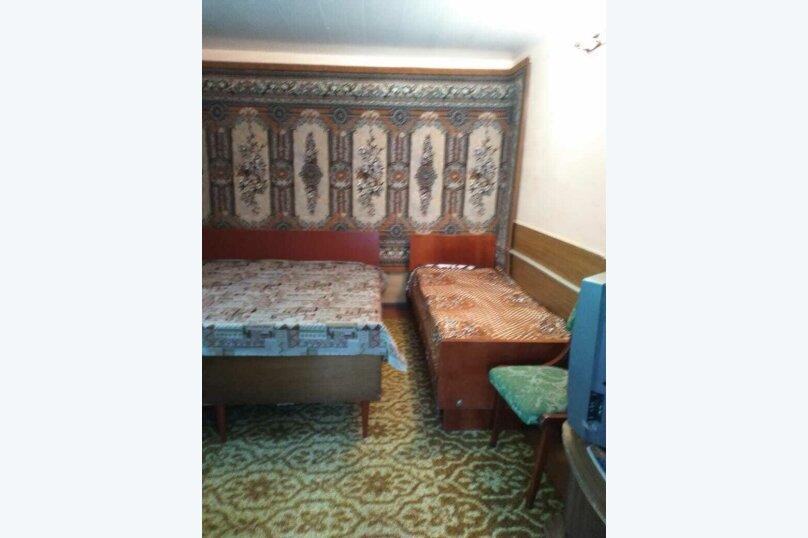 """Гостевой дом """"Стрела"""", Магистральная улица, 130 на 4 комнаты - Фотография 6"""