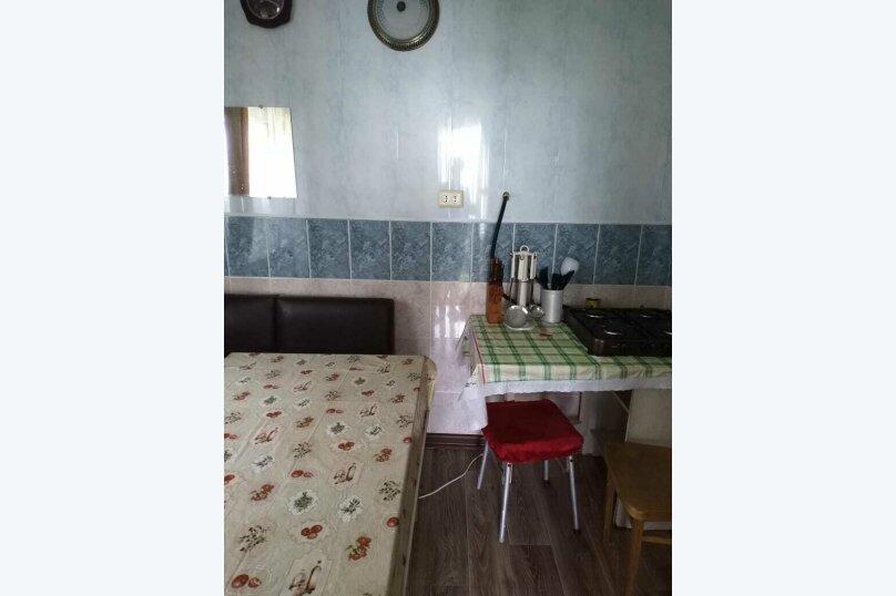 """Гостевой дом """"Стрела"""", Магистральная улица, 130 на 4 комнаты - Фотография 7"""
