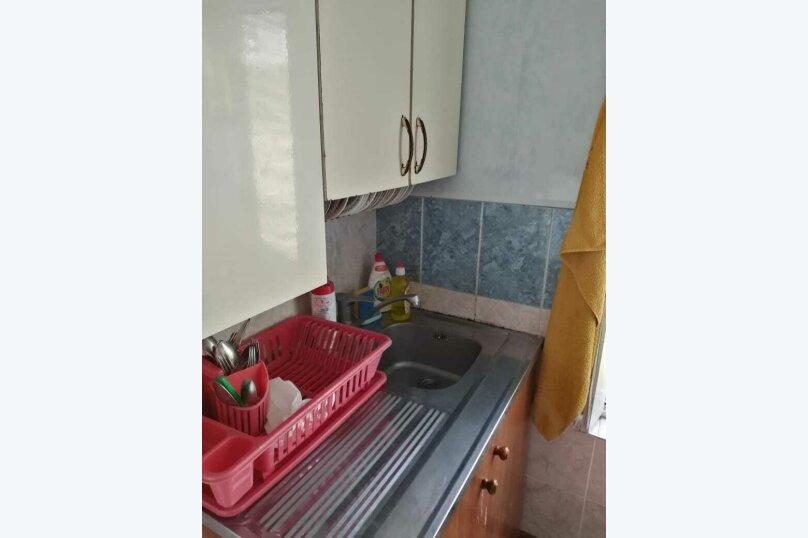"""Гостевой дом """"Стрела"""", Магистральная улица, 130 на 4 комнаты - Фотография 8"""