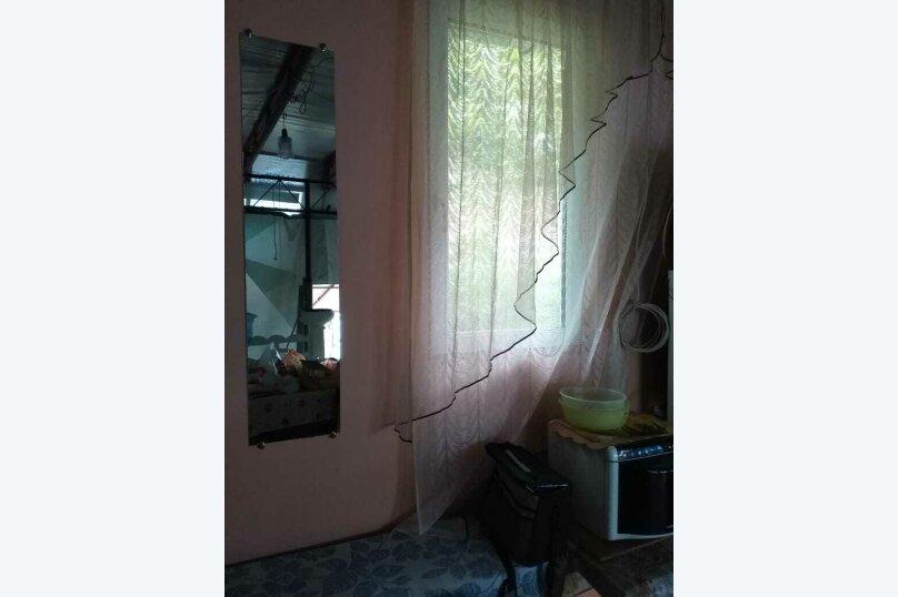 """Гостевой дом """"Стрела"""", Магистральная улица, 130 на 4 комнаты - Фотография 10"""