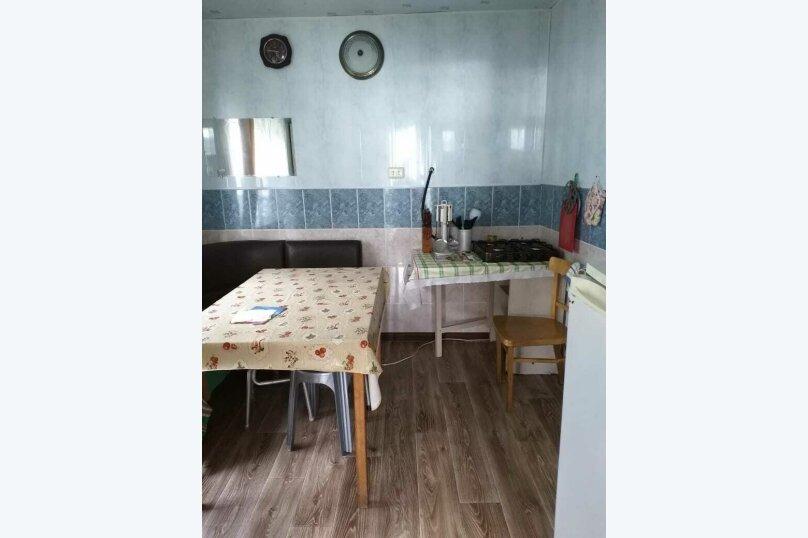 """Гостевой дом """"Стрела"""", Магистральная улица, 130 на 4 комнаты - Фотография 11"""