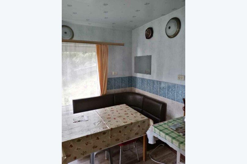 """Гостевой дом """"Стрела"""", Магистральная улица, 130 на 4 комнаты - Фотография 13"""