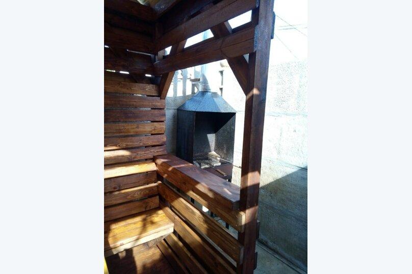 Гостевой дом На Виноградной 7, Виноградная улица, 7 на 8 комнат - Фотография 26