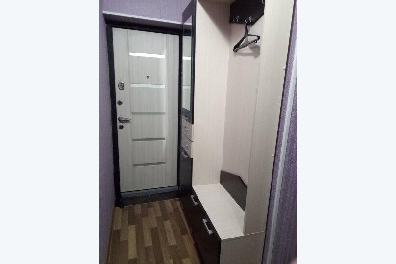 1-комн. квартира, 31 кв.м. на 3 человека, улица Ленина, 11, Саки - Фотография 3