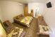Гостевой дом , Адмиральская улица, 3 на 9 номеров - Фотография 19