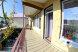 Отдельная комната, Адмиральская улица, 3, район Алчак, Судак с балконом - Фотография 5