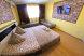 Отдельная комната, Адмиральская улица, 3, район Алчак, Судак с балконом - Фотография 7