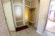Отдельная комната, Адмиральская улица, 3, район Алчак, Судак с балконом - Фотография 9