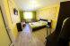 Отдельная комната, Адмиральская улица, 3, район Алчак, Судак с балконом - Фотография 10