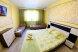Отдельная комната, Адмиральская улица, 3, район Алчак, Судак с балконом - Фотография 11