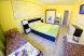 Отдельная комната, Адмиральская улица, 3, район Алчак, Судак с балконом - Фотография 13