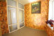 Отдельная комната, Адмиральская улица, 3, район Алчак, Судак с балконом - Фотография 16